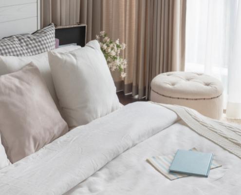 Valvi Reinigungen / Wohnungsreinigung