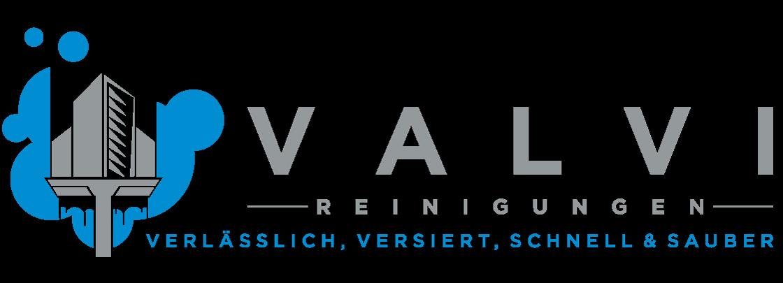 Valvi Reinigungen GmbH